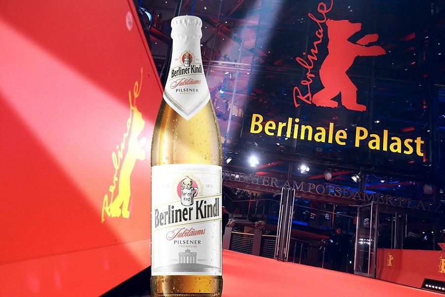 berliner kindl gewinne